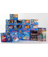Zhu Zhu Pets Huge 16 Piece Toy Lot All NIB Ball... - $169.00