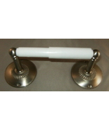 allied-brass-two-post-toilet-tissue-holder - $30.00