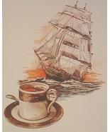 Kenya Ketepa Black Leaf Tea 5oz Package