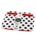 Tablet Lap Cushion  2-inch padded comfort over ... - $9.25