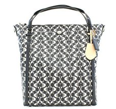 Coach Peyton Dream C Convertible Shoulder Bag 108