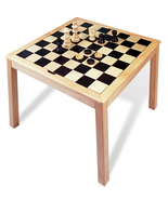 Chess_table_thumbtall