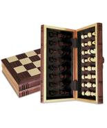 3286_wooden_folding_chess_thumbtall