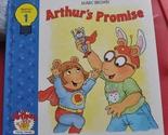 Arthur_-_arthurs_promise_-_cover_thumb155_crop