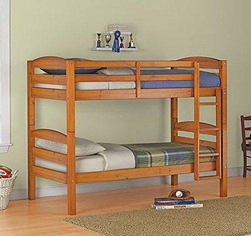 kids bedroom furniture set white pine walnut esp bedroom sets