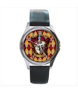 NEW* HOT HARRY POTTER  GRYFFINDOR HOGWARTS SCHO... - $18.95