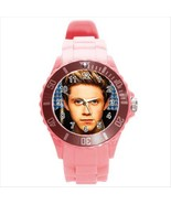 NEW* HOT  NIALL HORAN ONE DIRECTION 1D Pink Rou... - $18.95