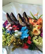 Floral Arrangements for Special Occasions - Sho... - $35.00