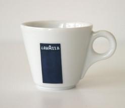 New lot (12) LAVAZZA Mugs Espresso Cups - Le Po... - $49.49