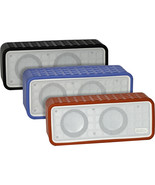 Sunbeam Wireless Bluetooth Conference Stereo Sp... - $24.74 - $27.77