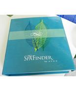 AVON ~ SPA FINDER STONE THERAPY GIFT SET ~ NIB ... - $19.99