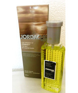JORDACHE OUR VERSION OF ETERNITY for men by CAL... - $7.00