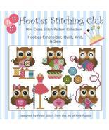 16492_hooties_stitching_club_thumbtall