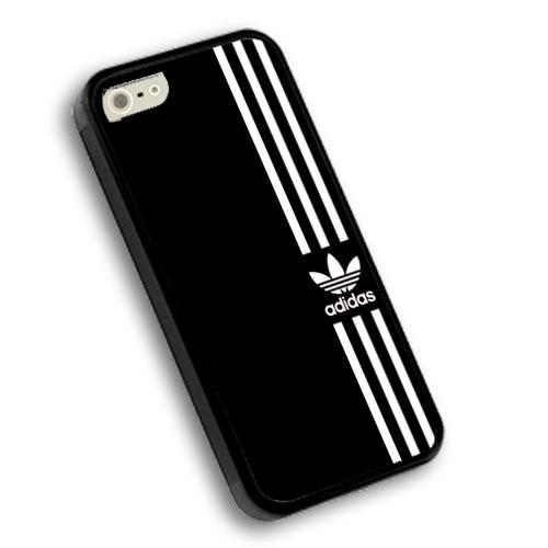 Adidas iPhone 5c Case - Cases, Covers u0026 Skins