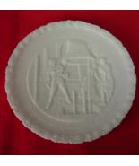 Fenton Bicentennial Plate PROCLAIM LIBERTY Colo... - $10.00