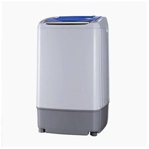 washer machine for apartment