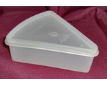 Tupperware_pie_container_with_lid__1__thumb155_crop