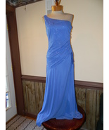 City Triangles size 8/9 Prom Pageant Cruise Par... - $39.99
