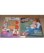 LOT 2 KIDS BOOKS~KATHIE LEE GIFFORD~ROSIE O'DON... - $9.99