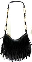 saint handbag - Yves Saint Laurent Bag: 56 listings