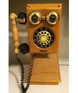Vintage Collectible The Country Store Telephone... - $98.99