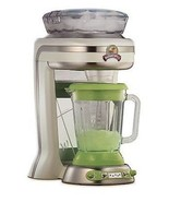 Frozen Concoction Margaritaville Slush Mixer Ma... - $348.00