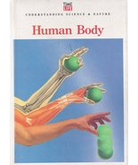 Human Body Tome Life Understanding Science and ... - $9.00