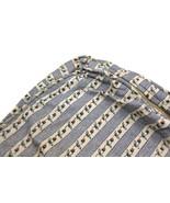 Floral Pillowcase Cushion Cover Sofa Couch Blue... - $20.00