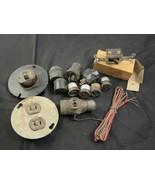 13 Light Bulb Lighting Lights Lamp Parts Access... - $20.00