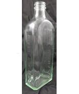 R.V. Pierce MD Medicinal Bottle Medicine Prescr... - $10.00