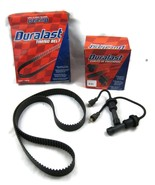 Duralast Ignition Wires 9151 Timing Belt 95313 ... - $20.00
