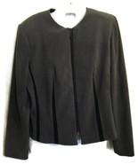 Positive Attitude Jacket Coat Blazer Women's Si... - $20.00