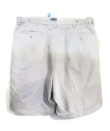 Men's Haggar Generations Tan Beige Golf Dress C... - $15.00