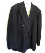 John Henry Athletic Fit Sport Coat Sportscoat J... - $30.00