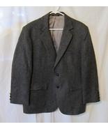 Dress Suit Jacket Blazer Men's Anderson Little ... - $30.00