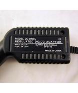 Lenox Sound Car Charger Regulated DC Adaptor Mo... - $15.00