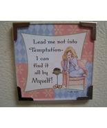 Linda_grayson_temptation_thumbtall