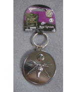 Licensed Disney The Nightmare Before Christmas ... - $4.99