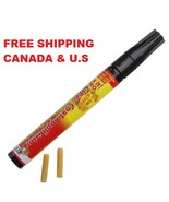 Fixit-pro-pen__gros_crayon___free_shipping_canada___us_1600_pxl_thumbtall