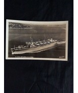General M. M. Patrick USNS C-4 Troopship 1950-1... - $4.00