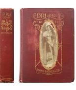 1901 D'RI and I by Irving Bacheller 1st F.C. Yo... - $10.00