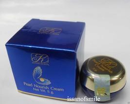 Kristine Ko-Kool Pearl Nourish Cream (5 g.) - $22.89