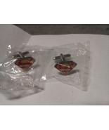 Superman Classic Cufflinks - $14.25