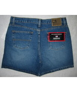 Ralph Lauren Polo Jeans Co Weekender Shorts 10P - $19.00
