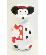 NABISCO 1966 PUPPETS CEREAL MICKEY MOUSE FIGURA... - $14.99