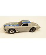 HOT WHEELS 1979 STUTZ BLACKHAWK DIE-CAST CAR BY... - $9.99