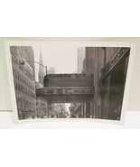 NBC STUDIOS RAINBOW ROOM SIGN VINTAGE 1960's 5x... - $19.99