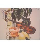Lenier's Rooibos Alberta Peach Flavored 3oz pkg... - $5.99