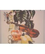 Lenier'sOrg. Green Rooibos South Africa Herbal ... - $5.99