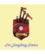 Scott Clan Tartan Musical Bagpipe Clan Scott Fr... - $12.00